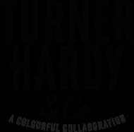 Turner Hardy
