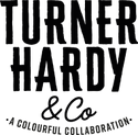 Turner Hardy Logo.png