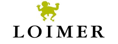 Logo Marketing.jpg