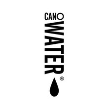 CanO Water Logo.jpg