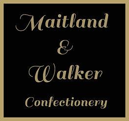Maitland Walker