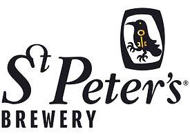 St Peter's Brewery RGB.jpg
