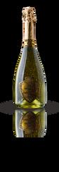 ESPORA 24k Gold