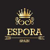 ESPORA Logo.jpg