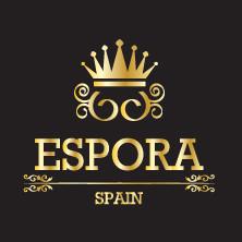 Espora