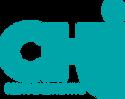 Chi_Logo_tagline.png