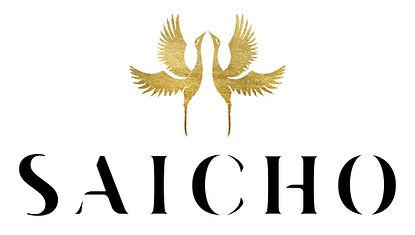 Saicho-Logo-withCrane-Gold-Texture-RGB.j