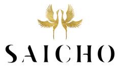 Saicho