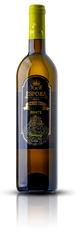 ESPORA Chardonnay