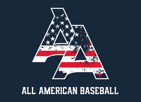 AA_web_logo_navy.png