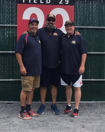 AAB Coaches and Friends.jpg