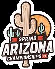 TC Spring AZ Championship.png