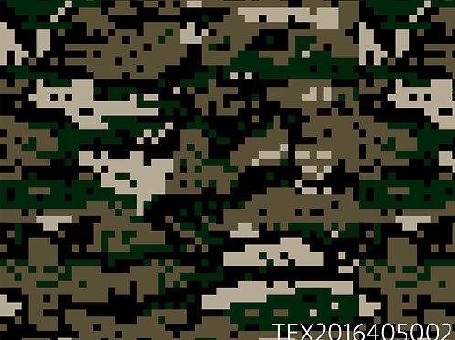 TEX2016405002