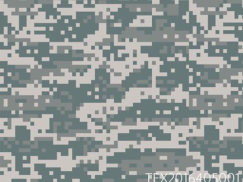 TEX2016405001