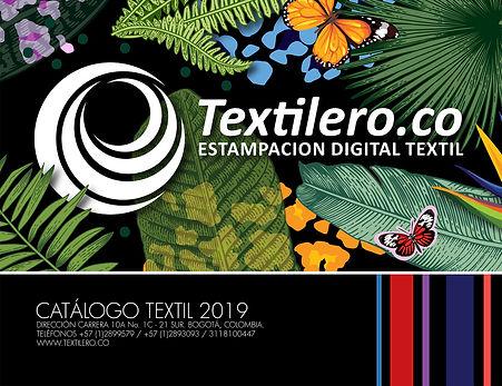 catalogo-textilero-web.jpg