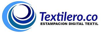 textilero estampación digital textil