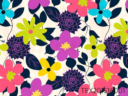 TEX201526001