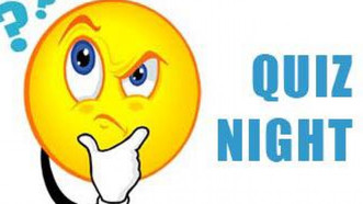 OCC Quiz Night