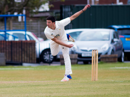 Photos of Ainsdale match