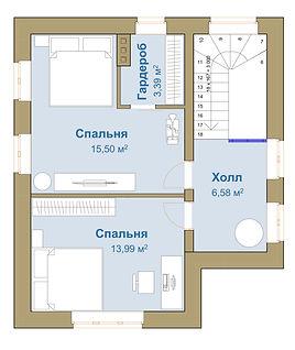 21 Планировка Практика 1 этаж_1.jpg