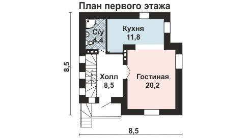 as-2241_1