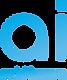 logo-gradient2.png