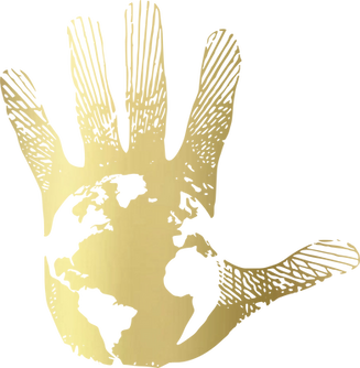 goldyhand_edited_edited.png