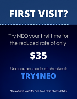 TRY1NEO.png