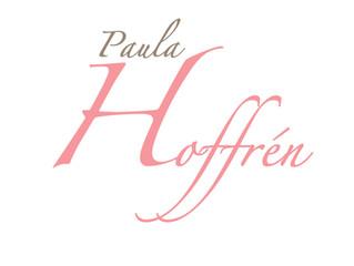 Paula K. Hoffrénin tarina