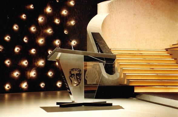 BAFTA Craft Awards 3.jpg