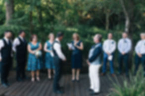thumbnail_Jorden&David - Wedding-148.jpg