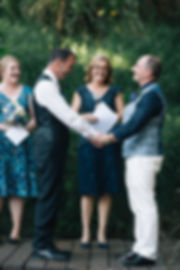 thumbnail_Jorden&David - Wedding-152.jpg
