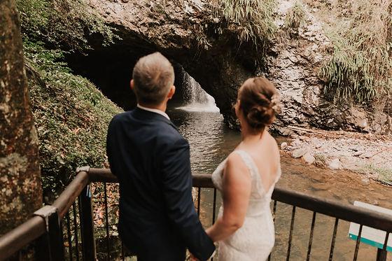 couple looking at waterfall.jpg