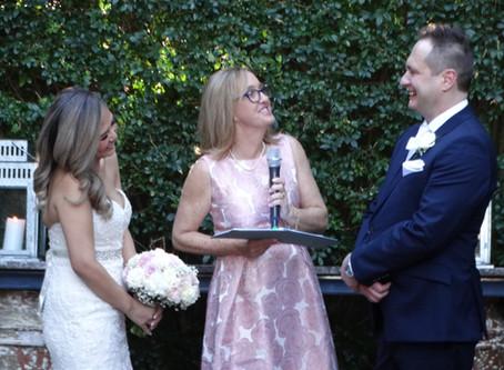 One of Brisbane's Most Popular Wedding Venues