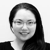 Miaojuan Li, CPNP