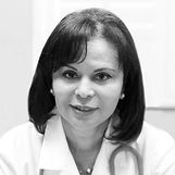 Luisa Rondon, MD