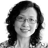 Jian Wang, MD