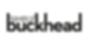 simply buckhead logo 2 .png