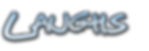 Laughs_Logo_x2_Padding.png
