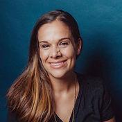 Christin Neal Laugh Lab instructor