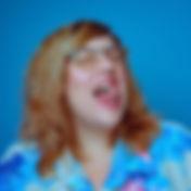 Amber Chandler Laugh Lab instructor