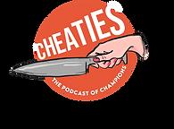 cheaties sticker knife.PNG