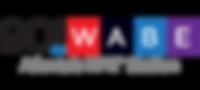wabe_atlanta_logo-300x135.png