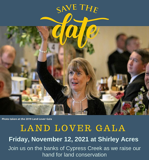 Save the date land lover gala.jpg