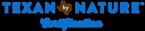 TxN_Certificate_Logo.png
