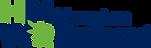 HNWCC Logo - Dark Blue & Green - no tagl