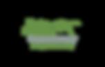 thumbnail_KPC_logo_website_color_2.png