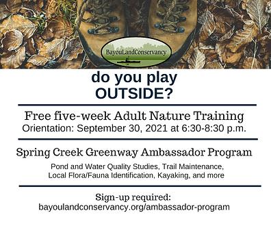 do you play OUTSIDE- Ambassador Program.png