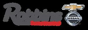 Robbins-Logo-Both.png