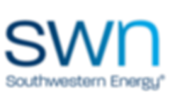 SWN_Logo No Background.png